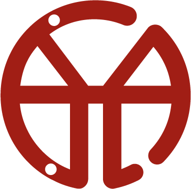 amc logo clinic